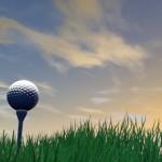 会社のゴルフコンペで初めてコースに出る15の注意点