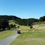 会社の社内ゴルフコンペで幹事がやるべき18選