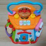 生後6~11ヵ月の赤ちゃんが気に入ったおもちゃランキング